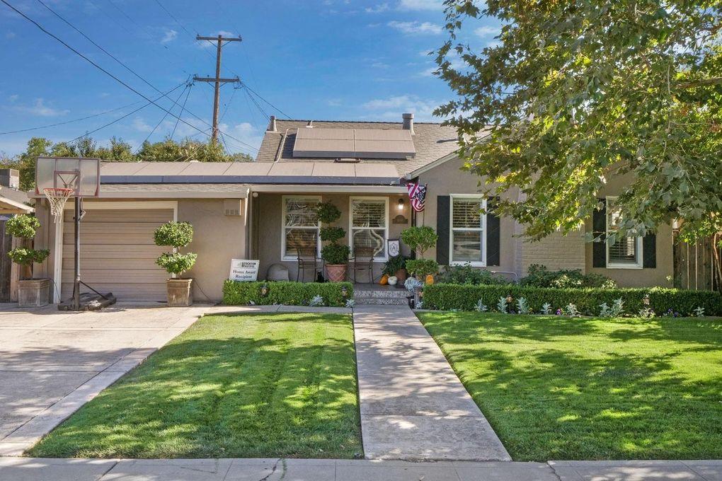 1068 Middlefield Ave Stockton, CA 95204
