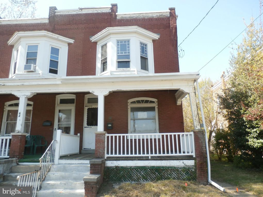 66 E 24th St Chester, PA 19013