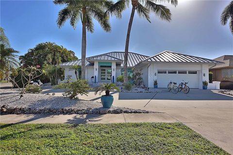 Photo of 1783 N Bahama Ave, Marco Island, FL 34145
