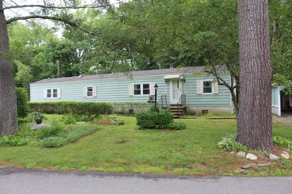 53 Gauthier Rd Barre, MA 01005