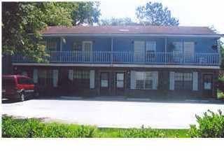 Photo of 278 Fleming Rd Apt B, Charleston, SC 29412