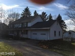 28258 Center Ridge Rd Westlake, OH 44145