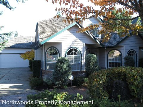 Photo of 6903 Forsythia St, Springfield, OR 97478