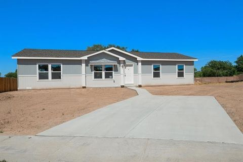 Photo of 1723 Desert Vista Dr, Espanola, NM 87532