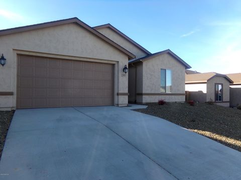 Photo of 380 Armitage Way, Chino Valley, AZ 86323