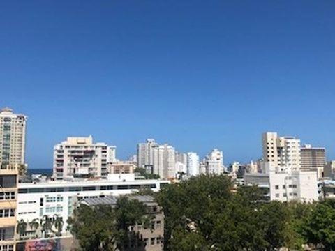 Photo of 219 Calle Rosario Apt 601, San Juan, PR 00912