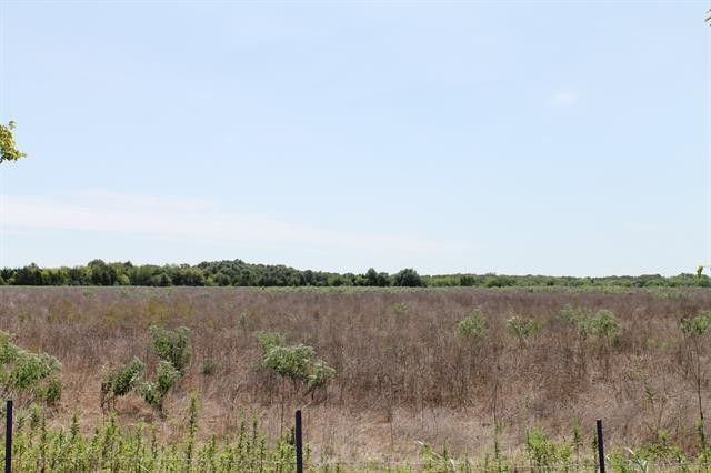 Tract 1 County Road 2260 Quinlan, TX 75474