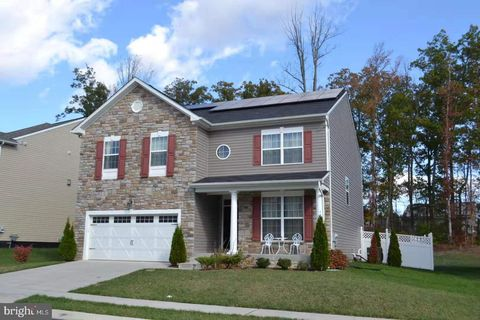 Photo of 222 Stewart Rd, North East, MD 21901