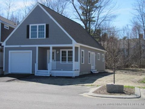 Photo of 11 Coastal Wood Dr Unit 103, Kennebunk, ME 04043