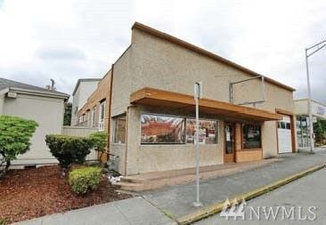Photo of 4017 Colby Ave, Everett, WA 98201
