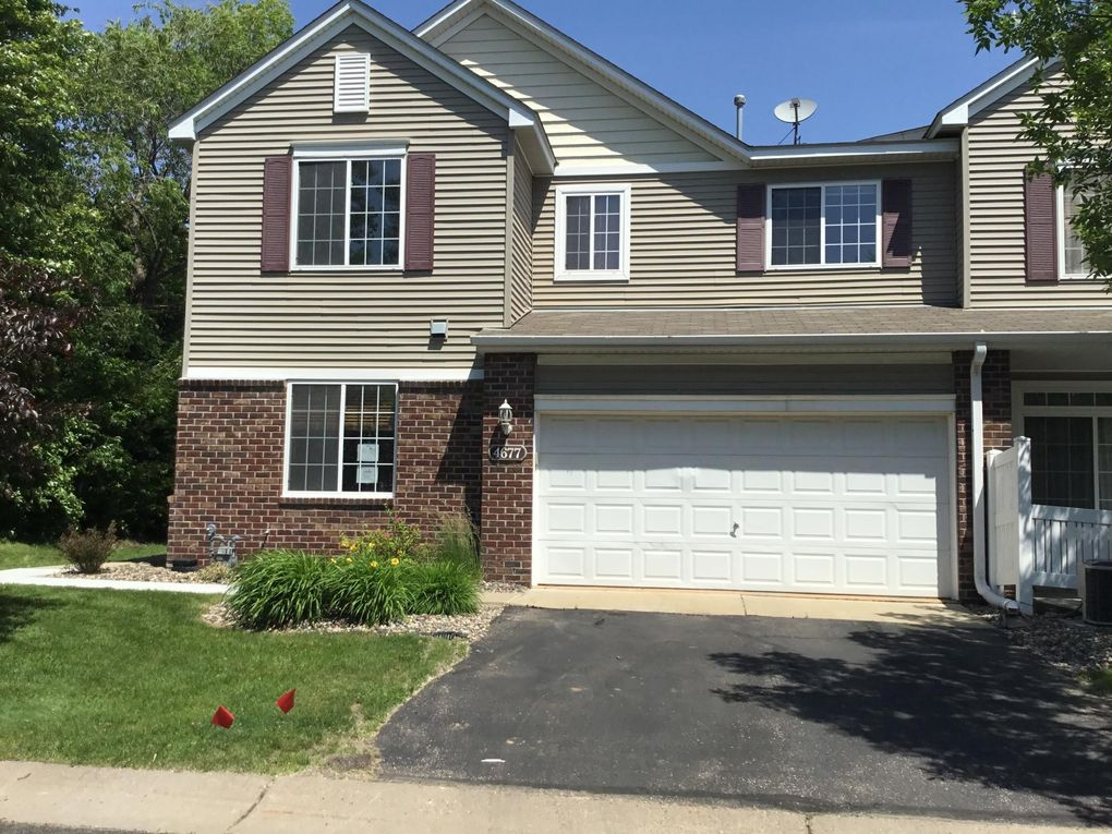 4677 Blaine Ave Unit 904 Inver Grove Heights, MN 55076