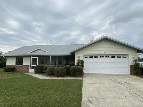 Photo of 5899 Se 129th Pl, Belleview, FL 34420