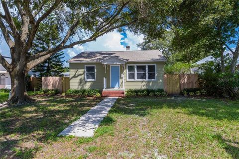 Photo of 3221 16th St N, Saint Petersburg, FL 33704