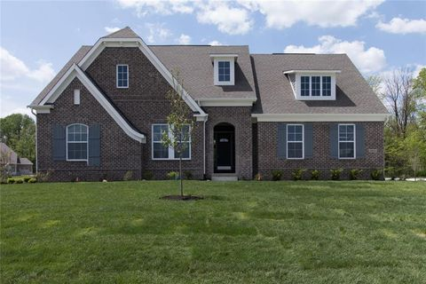 Photo of 10844 Riffleview Ct, Fishers, IN 46040