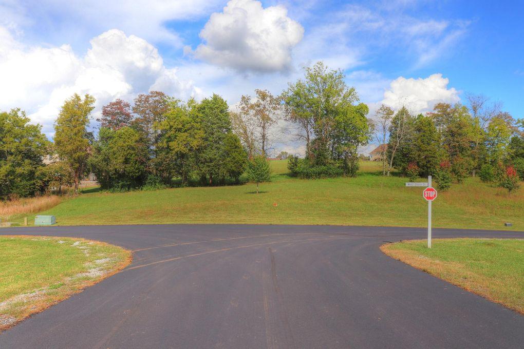 W Shore Dr Lot 661 Rockwood, TN 37854