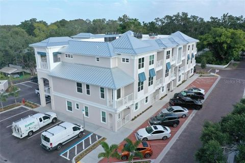 Photo of 101 Second Ave N Unit 207, Safety Harbor, FL 34695