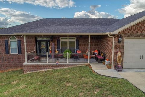 Photo of 600 Katie Ln, Chuckey, TN 37641