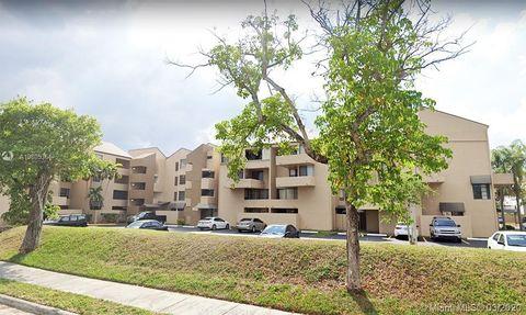 Photo of 10500 Sw 108th Ave Apt B402, Miami, FL 33176