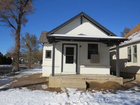 Photo of 801 E 6th St, Pueblo, CO 81001