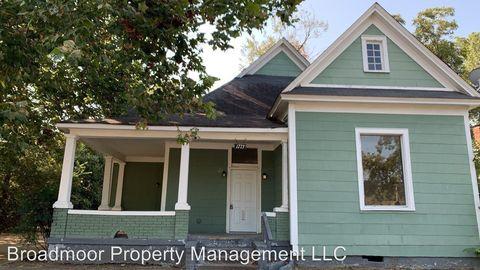 Photo of 1773 Jackson Ave, Memphis, TN 38107