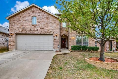 Tarrant County, TX Real Estate & Homes for Sale | realtor.com®