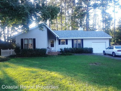 Photo of 117 Quail Hollow Rd, Myrtle Beach, SC 29579