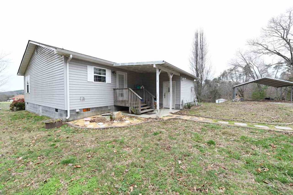 1022 Turner Rd Sale Creek, TN 37373