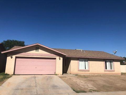 Photo of 620 W 12 Pl, Somerton, AZ 85350