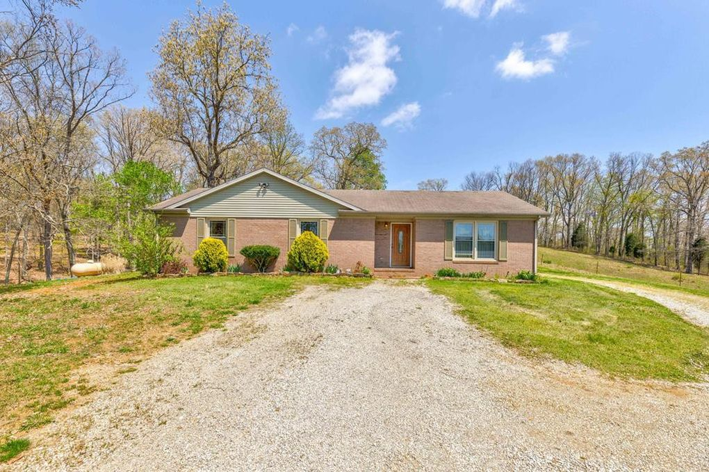 12617 Indian Hill Rd Hawesville Ky 42348 Realtor Com