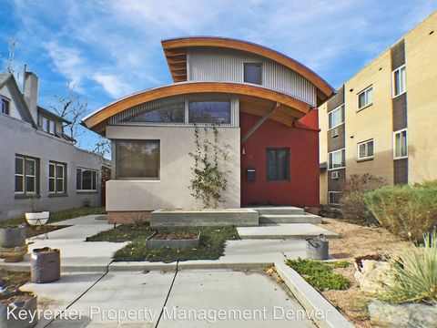 Photo of 71 S Sherman St, Denver, CO 80209