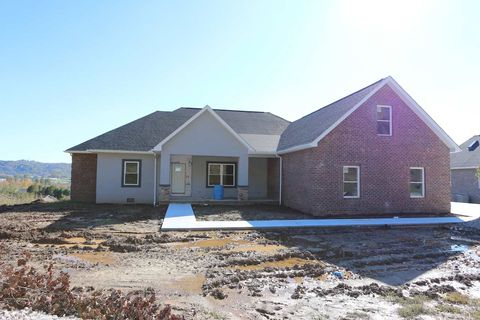 Photo of 255 Private Road 574, Proctorville, OH 45669