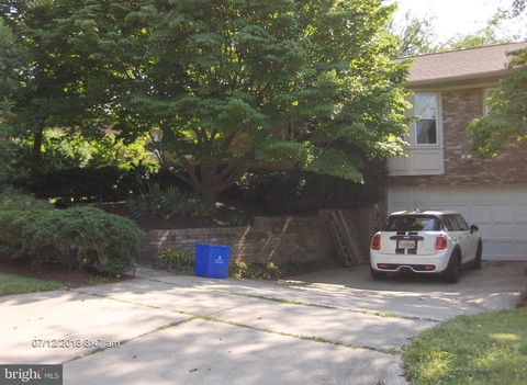 Photo of 12001 Greenleaf Ave, Potomac, MD 20854