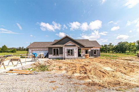 Photo of Legacy Ests Lot 40, Poplar Bluff, MO 63901