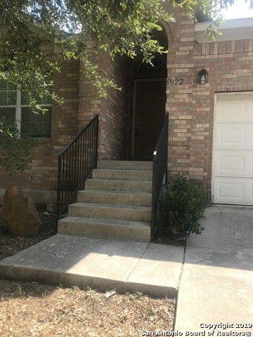 Photo of 6022 Still Mdw, San Antonio, TX 78222
