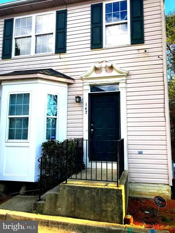 Photo of 147 Brightwater Dr, Annapolis, MD 21401