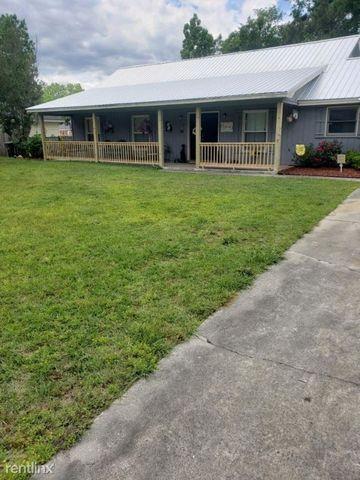 Photo of 13 Douglas Ct, Bloomingdale, GA 31302