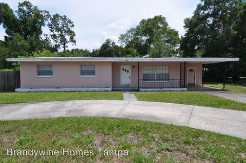 Photo of 1508 W Hamilton Ave, Tampa, FL 33604