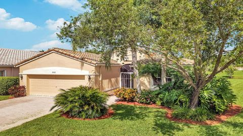 Photo of 9935 Torino Dr, Lake Worth, FL 33467