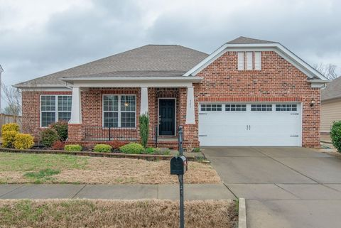 Photo of 423 Valleyview Dr, Franklin, TN 37064