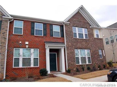 Photo of 7021 Broughton Ln, Indian Land, SC 29707