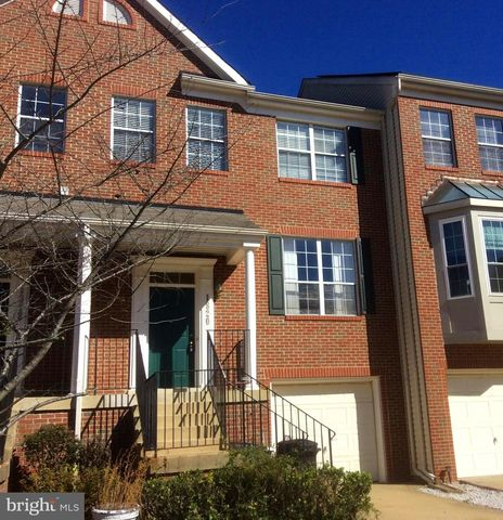 Photo of 1820 Whistling Duck Dr, Upper Marlboro, MD 20774