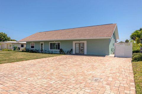 Photo of 147 E Pasco Ln, Cocoa Beach, FL 32931