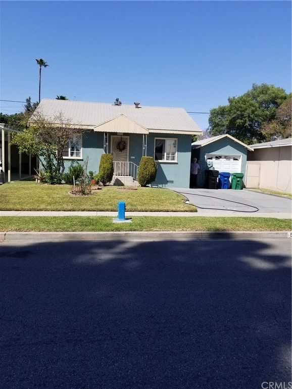 5237 Gage Ave Bell, CA 90201