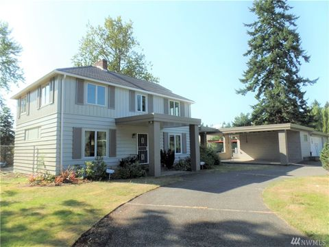 Photo of 31095 8th Ave S, Federal Way, WA 98003