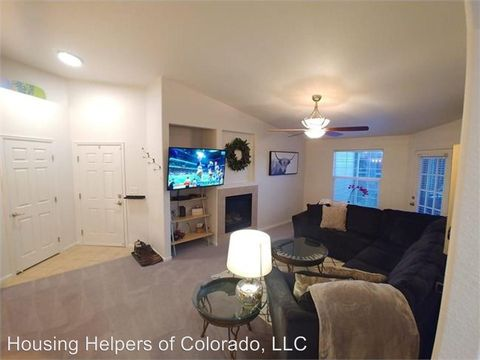 Photo of 3095 Blue Sky Cir Unit 13-303, Erie, CO 80516