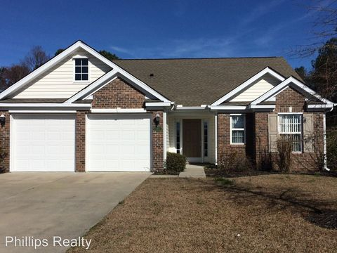 Photo of 160 Westville Dr, Conway, SC 29526