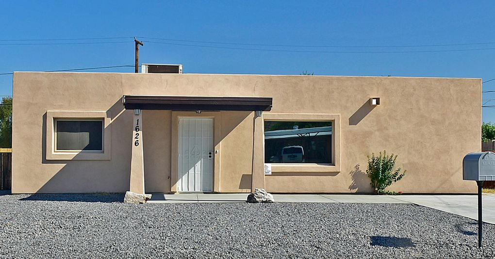 1626 E Phelps Rd Phoenix, AZ 85022