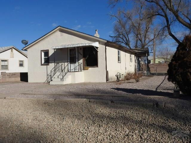 1944 Brown Ave Pueblo Co 81004 Realtor Com