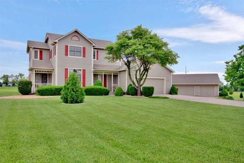 7525 E Oak Tree Ln, Kechi, KS 67067