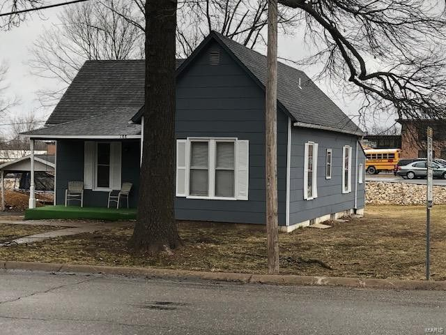 188 Ellis Ave Troy, MO 63379